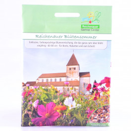 Reichenauer Blütensommer Vorderseite