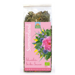 Sommerland (Loser Tee 50g)