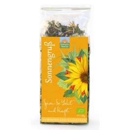 Sonnengruß (Loser Tee 60g)