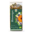 Blütenreigen (Loser Tee 50g)