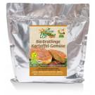 Pfiffikus Bio Kartoffel Gemüse Bratlinge 1kg