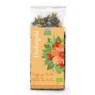 Herbstgold (Loser Tee 60g)
