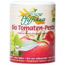 Pfiffikus Bio Tomaten Pesto 100g