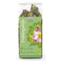 Frühlingsdüfte (Loser Tee 50g)