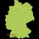 Hier kommt's her: Bodensee