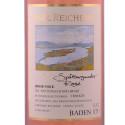 Reichenauer Hochwart Spätburgunder Rosé 2014 3er-Set